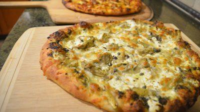 Artichoke_pizza_PIC_7700