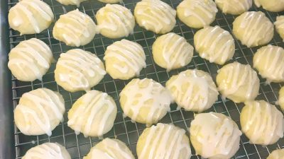 Lemon_cookies_IMG_38321